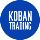 Koban Trading